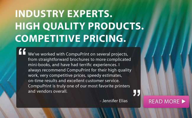 Industry Experts. High Quality Products. Competitive Pricing